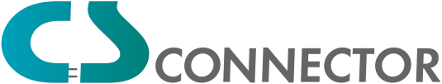 CS-Connectors GmbH